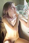 Mosterotic Magicnude MetModels Art Nude