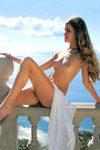 Fine Nude Angelteens Metgirls by MET-Art